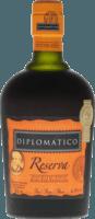Small diplomatico  reserva rum 400pxb