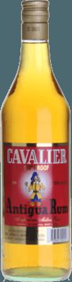 Medium cavalier 151