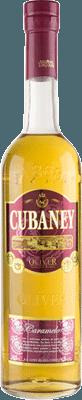 Medium cubaney caramelo rum 400px