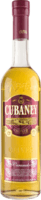 Small cubaney caramelo rum 400px