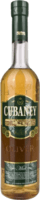 Small cubaney elixir de miel 8 year rum 400px