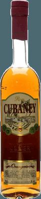 Medium cubaney orangerie 12 year rum 400px