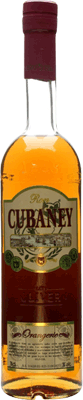 Medium cubaney orangerie 12 year rum 400px