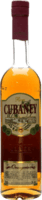 Small cubaney orangerie 12 year rum 400px