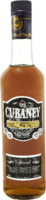 Small cubaney spiced rum 400px