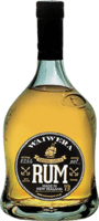 Small waiwera spiced gold rum 400px