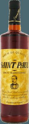 Medium saint paul traditionnel rum 400px