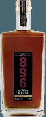 Medium 896 5 year rum 400pxb