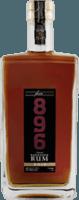 Small 896 5 year rum 400pxb