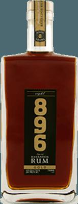 Medium 896 8 year rum 400px