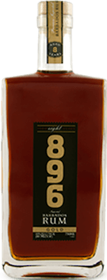 Medium 896 8 year rum 400px