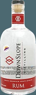 Medium downslope distilling white rum 400px