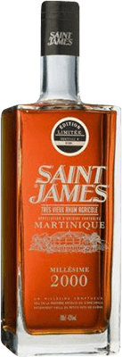 Medium saint james 2000 rum 400px