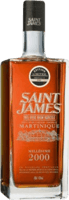 Small saint james 2000 rum 400px