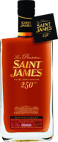 Saint James Cuvee 250th Anniversary rum