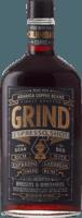 Small grind espresso shot rum 400px