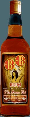 Medium elixer of bois bande the power shot rum 400px