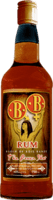 Small elixer of bois bande the power shot rum 400px