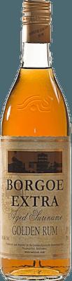 Medium borgoe extra rum 400px
