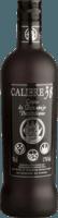 Small calibre 38 cream rum 400px