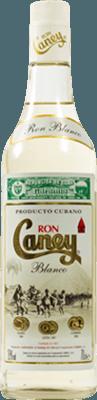 Medium ron caney blanco  rum 400px