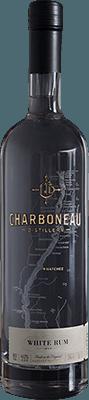 Medium charboneau white rum 400px