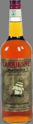 Duquesne eleve sous bois rum