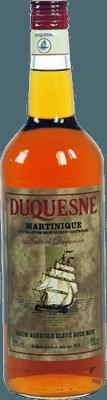 Medium duquesne eleve sous bois rum