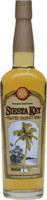 Small siesta key toasted coconut rum 400px