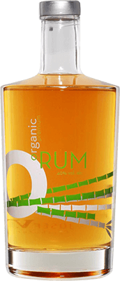 Medium farthofer o rum 400px
