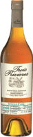 Small trois rivieres 1998 rum 400px