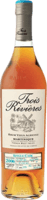 Small trois rivieres 2005 rum 400px