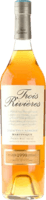 Small trois rivieres 1999 rum 400px