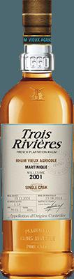 Medium trois rivieres 2001 rum 400px