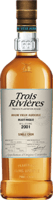 Small trois rivieres 2001 rum 400px