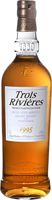 Medium trois rivie res 1995 rum 400px