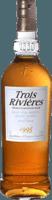 Trois Rivieres 1995 rum