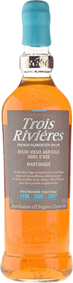 Medium trois rivie res triple 1998   2000   2007 rum 400px
