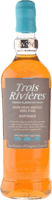 Small trois rivie res triple 1998   2000   2007 rum 400px