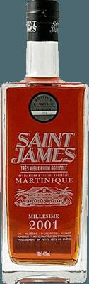 Medium saint james 2001 rum 400px
