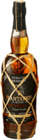 Plantation 1998 Trinidad Port Finish rum