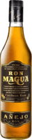 Small ron magua anejo rum 400px
