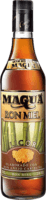 Small ron magua meil rum 400px