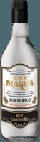 Small ron magua blanco rum 400px