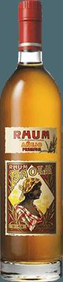 Medium paola anejo 3 year rum 400px