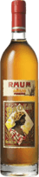Paola Anejo 3-Year rum