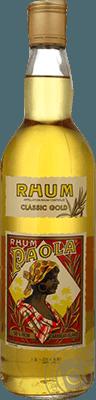 Medium paola gold rum 400px