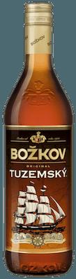 Medium bozkov original rum 400px