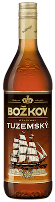 Medium bozkov original rum 400px