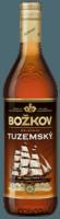 Small bozkov original rum 400px